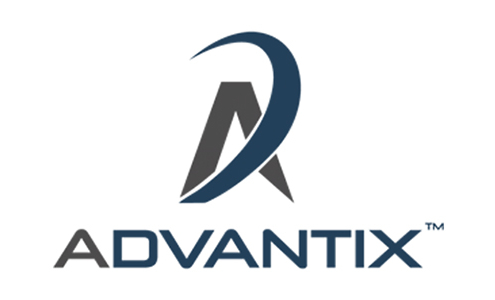 advantix logo