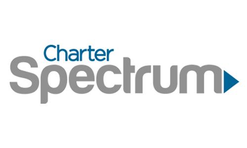 charter spectrum logo
