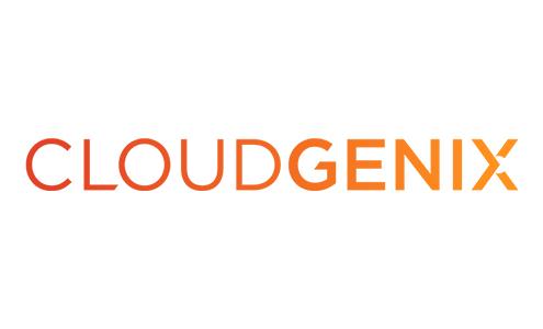 cloudgenix logo