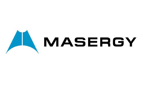 masergy logo