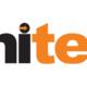 nitel logo