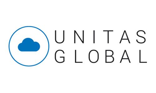 unitas global logo