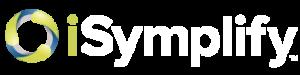 iSymplify