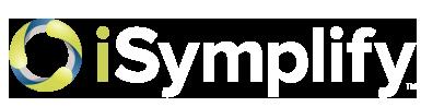 iSymplify logo
